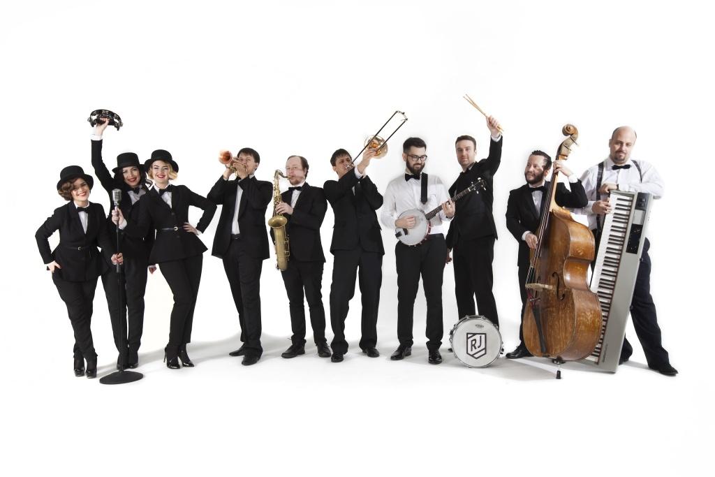 OVRT 07 Real Jam Jazz Band.jpg