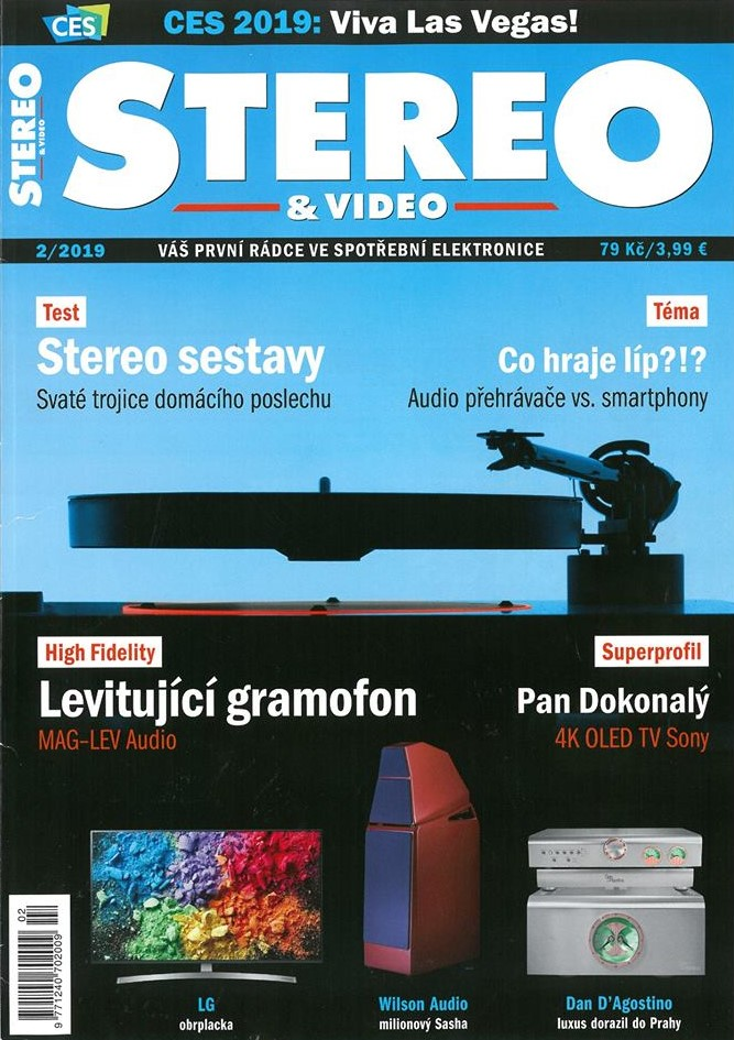 Cover Mag-Lev Stereo Video.jpg
