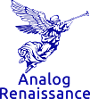 Analog Renaissance